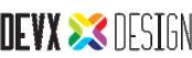 Devxdesign