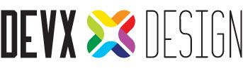 devxdesign.com