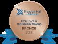 Bronze-TECH-Award 200