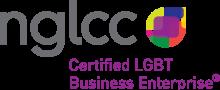 NGLCC_business_enterprise